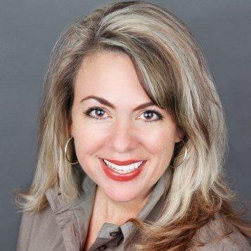 Amy Corley linkedin profile