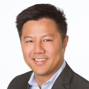 David H. Nguyen linkedin profile