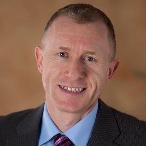 Ian Foster linkedin profile