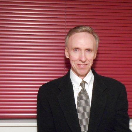 William Martin McCabe linkedin profile