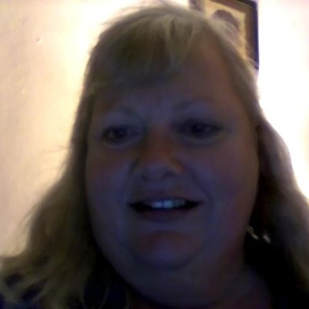Brenda Adams linkedin profile