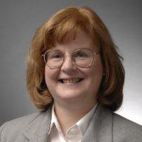 Anne Marie Smith linkedin profile