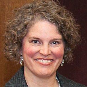Margaret Allen linkedin profile