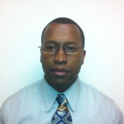 Barry L Ellis linkedin profile