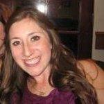 Michelle Thomas Shaw, MPA linkedin profile