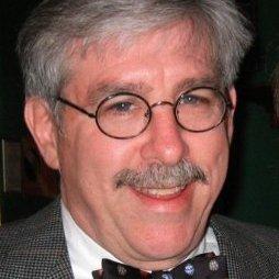 William F Buckley JR, DDS linkedin profile