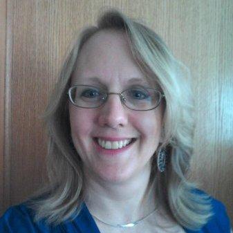 Joy Nelson linkedin profile