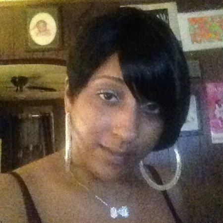 Nicole Yolanda Coleman linkedin profile