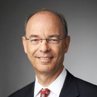 Andrew R. Berger linkedin profile