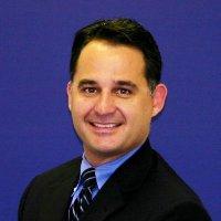 Bruce W Gammon linkedin profile