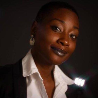 J. Nicole Jackson linkedin profile
