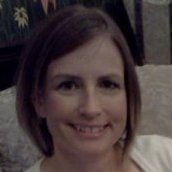 Jennifer Smith linkedin profile