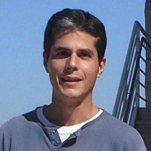 Jose Solis Caceres linkedin profile
