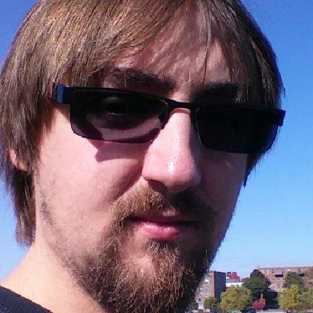 Bruce Dow linkedin profile