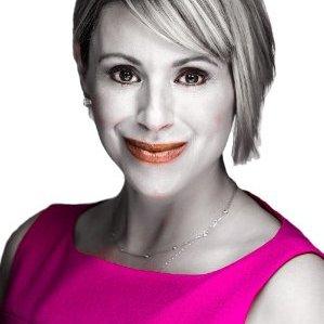 Diane M (Diane Gutierrez) Bell linkedin profile