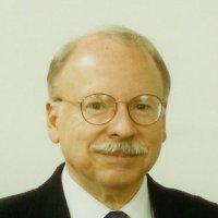 G. Warren Smith linkedin profile