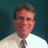 Robert Berman linkedin profile
