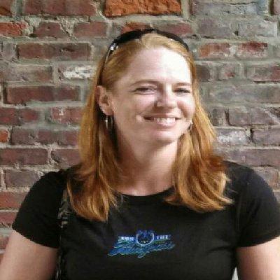 Jennifer Allen Hopper linkedin profile