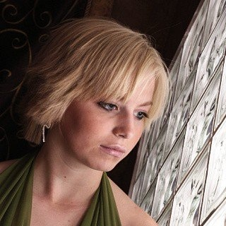 Brittany Brooks linkedin profile
