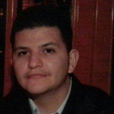 Jesus Manuel Martinez linkedin profile