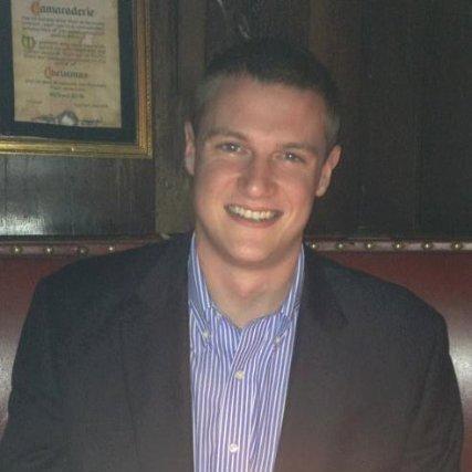 Daniel H. Murphy linkedin profile