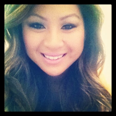 Tina Ngo Lien linkedin profile