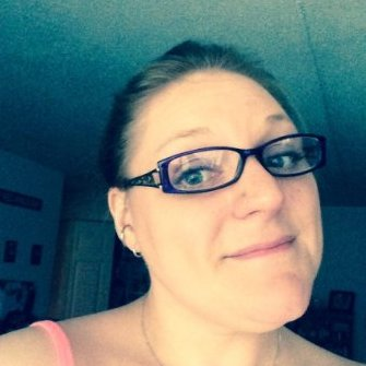 Beth Ann Miller linkedin profile