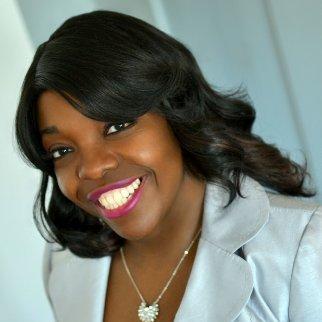 Carolyn C Blair linkedin profile