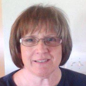Diane Bailey linkedin profile