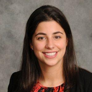 Emily K Cox linkedin profile