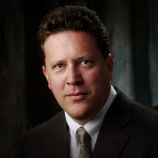 T. Brent Jordan linkedin profile