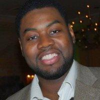 Dexter Davis linkedin profile