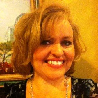 Teresa Kash Davis linkedin profile