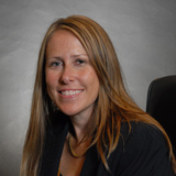 Erin Douglas Nelson linkedin profile