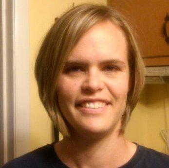 Kimberly Tracy linkedin profile