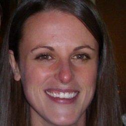 Natalie Schneider linkedin profile