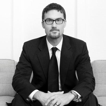Daniel T Chrzanowski linkedin profile