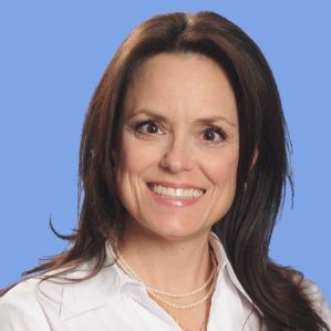 Diane Bennett linkedin profile