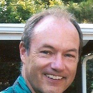 Gary Allen McLemore linkedin profile