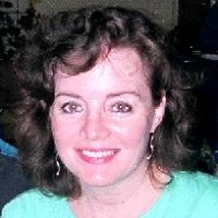 Barbara Baker linkedin profile