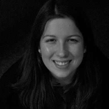 Elizabeth Brooke Phipps linkedin profile