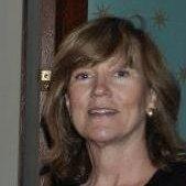 Rebecca Kelly linkedin profile
