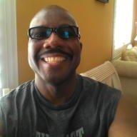 James R Thomas linkedin profile