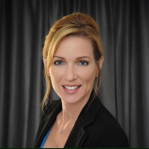 Rhonda DeMoss Nelson linkedin profile