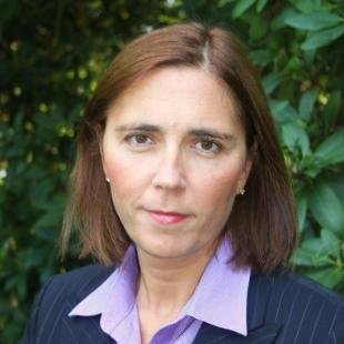Rebecca Nedelkoff Holland linkedin profile