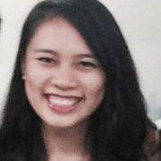 Anya Tram Anh Nguyen linkedin profile