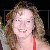 Paige Scott - jpaigescott@gmail.com linkedin profile
