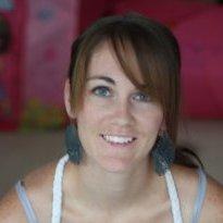 Amanda M Taylor linkedin profile