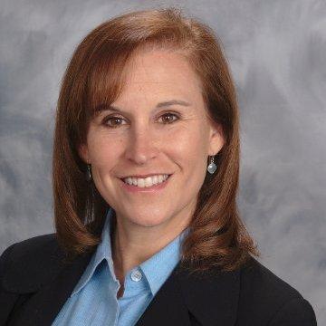 Lisa Broida Bailey linkedin profile