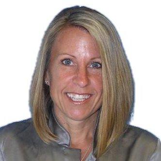 Tonya M Barrett linkedin profile
